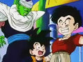 DBZ - 231 - (by dbzf.ten.lt) 20120312-15011123