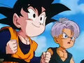Dbz248(for dbzf.ten.lt) 20120503-18205823