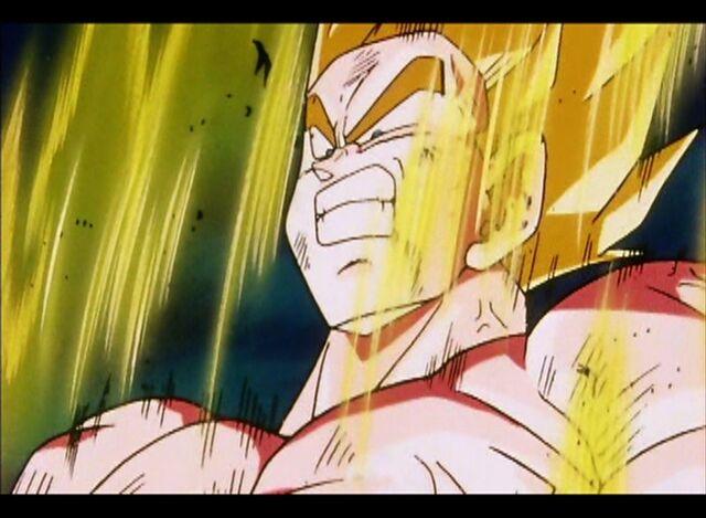 File:Goku 16.jpg