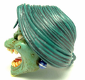 Zarbon-Creatures-Head-C