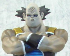 File:Borgos Totepo Banpresto Dec 2010 Saiyan Genealogy III close.PNG