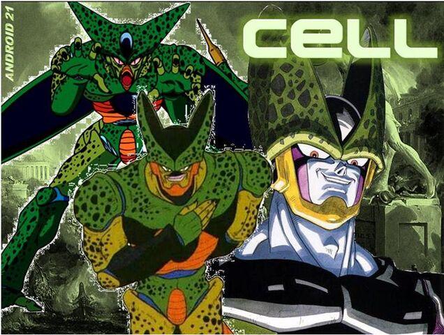 File:Cell Evolutions.jpg