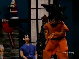 File:Goku and Gohan in Robot Chicken.jpg