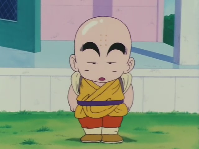 File:KrillinEarlyDragonBall01.png