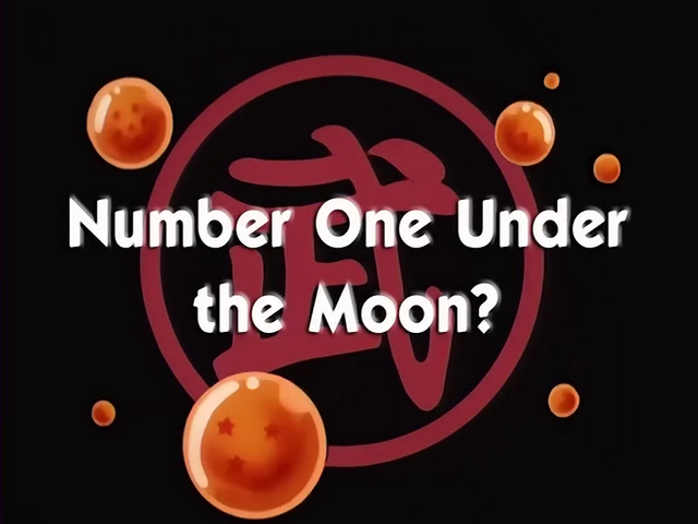 File:NumberOneUnderTheMoon.png