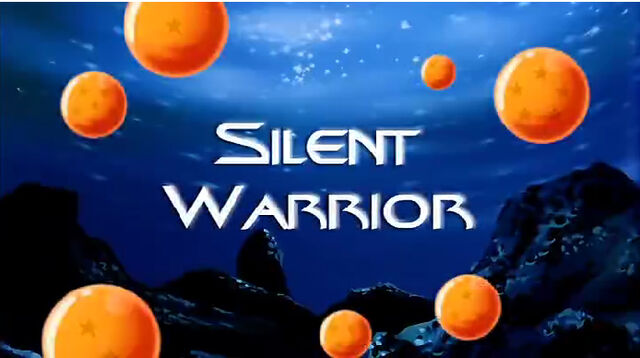 File:Silent Warrior.jpg
