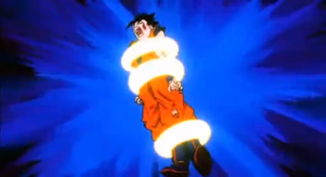 File:The Old Kai's Weapon - Gohan Galactic Donuts.PNG