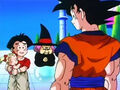Dbz233 - (by dbzf.ten.lt) 20120314-16345155