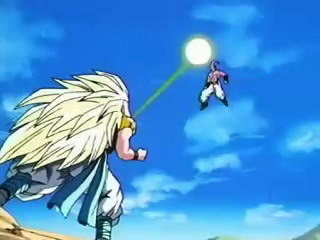 File:Dbz246(for dbzf.ten.lt) 20120418-20531971.jpg