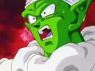 File:Dbz248(for dbzf.ten.lt) 20120503-18272747.jpg