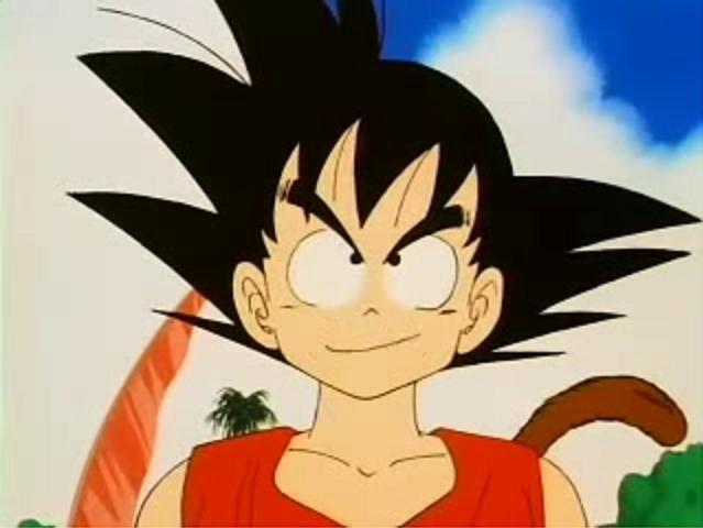 File:Goku29.JPG