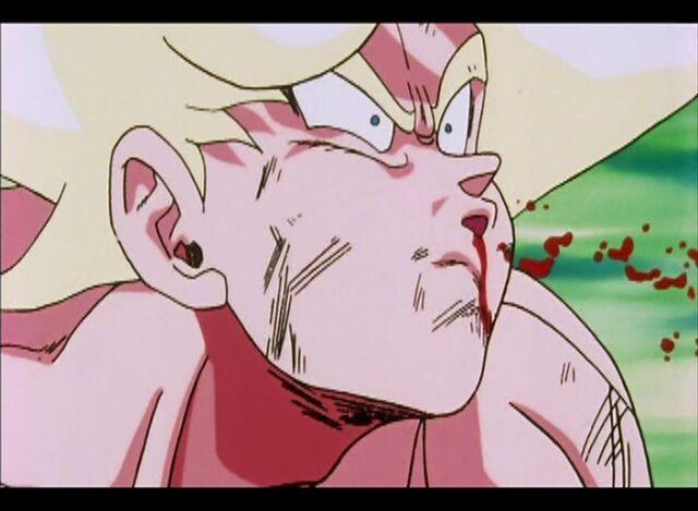 File:Goku frieza saga 5.jpg