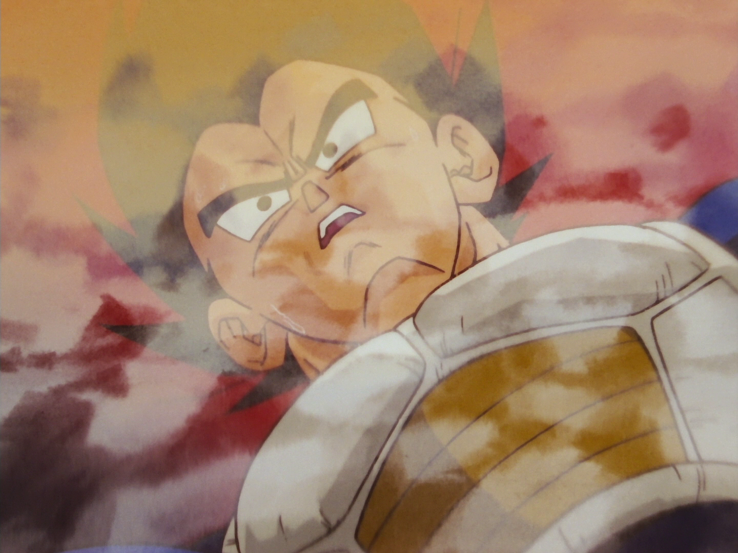 File:VegetaFutureGokusDead02.png