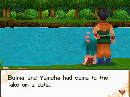 File:Bulma&YamchaDate(Origins2).jpg