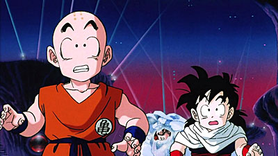 File:DragonBallZMovie228.jpg