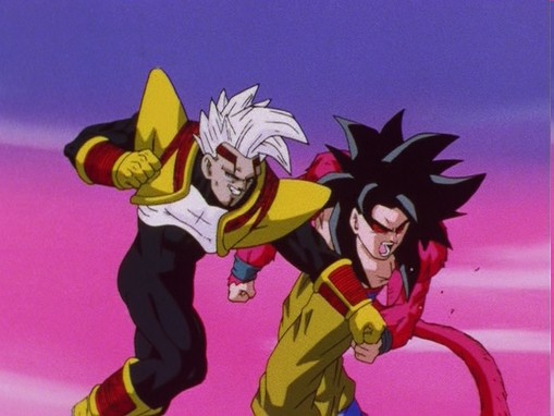 File:DragonballGT-Episode035 251.jpg