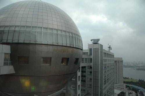 File:KPARFuji TV orb.jpg