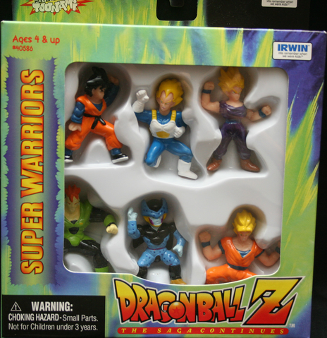 File:SuperWarriors 16inc.PNG