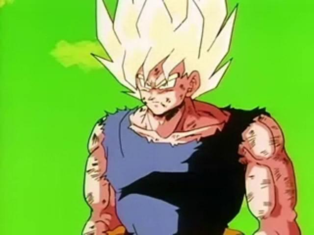 File:Super Saiyan Goku 6565453.JPG