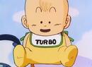 Turbo3(DB)