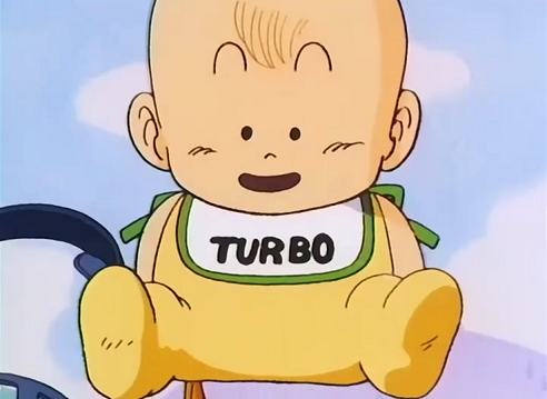 File:Turbo3(DB).png