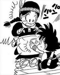 File:Gokupatspochawompa.jpg