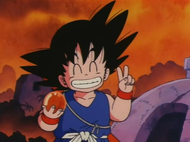 File:GokupeaceDragonBall.PNG