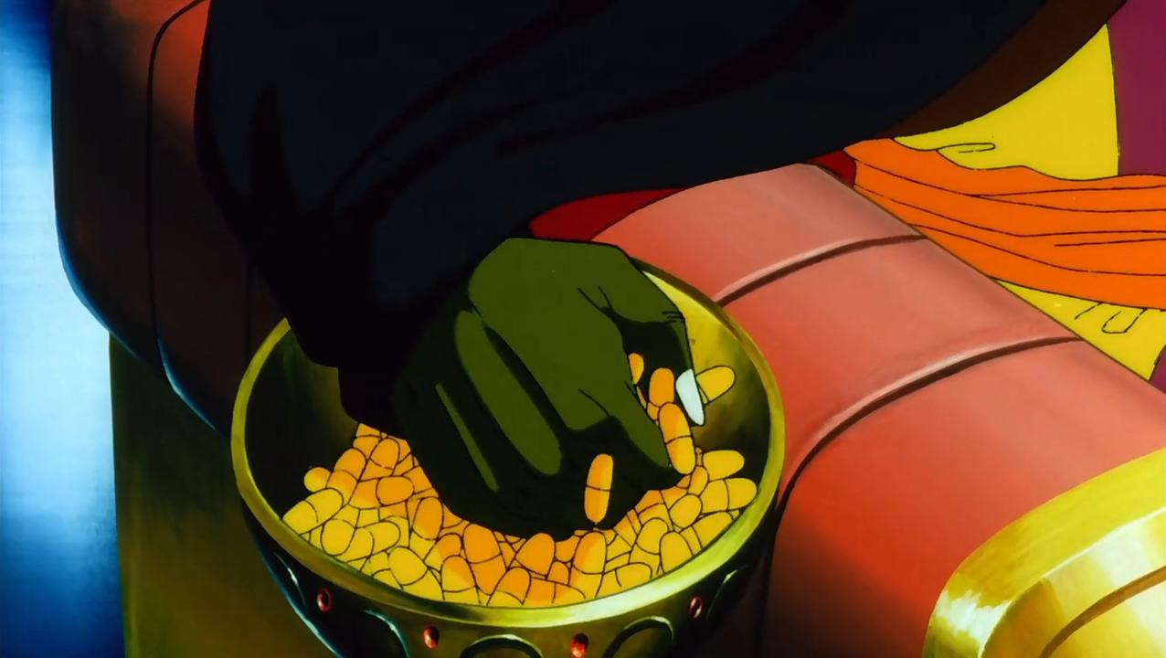 File:Slugs's pills.jpg