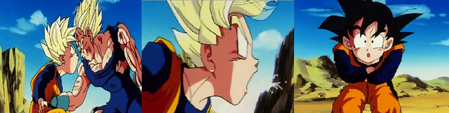 File:Vegeta punched goten in the stomach,2.png