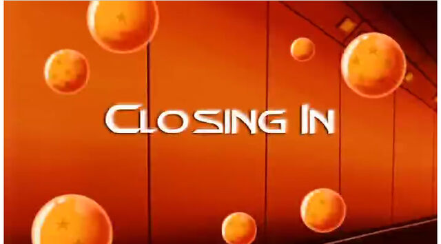 File:Closing In.jpg