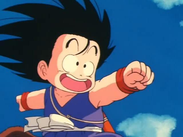 File:Goku riding Flying Nimbus.jpg