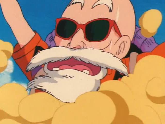 File:Roshi Fail.jpg
