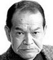 YasouTanaka