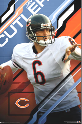 File:Cutty.jpg