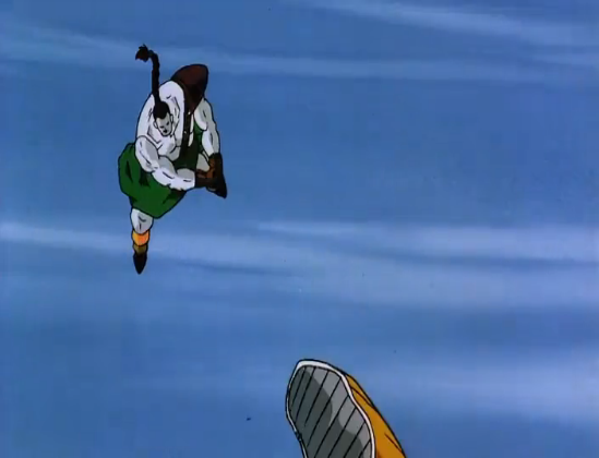 File:Super Android 13! - Android 14 DAH.png