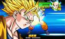 GokuKameha2(TB)