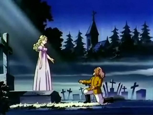 File:Juliet&Romeo.png