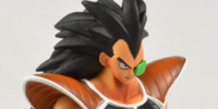 Raditz (Collectibles)