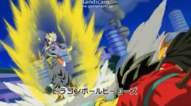 File:DBHTrailer2-18.png