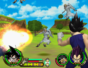 File:Screenshot1(DBZxOP).png