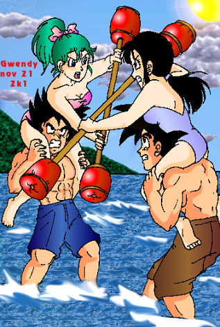 File:Vegeta bulma vs goku chichi by gwendy85-d25y4cq23.jpg