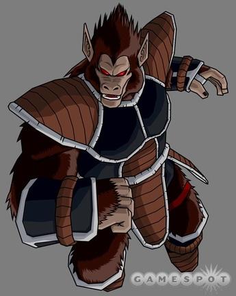 File:Great Ape Raditz Budokai Tenkaichi 2.jpg