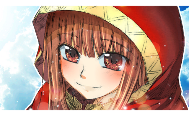 File:Holo.png