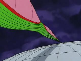 File:Piccolo arm!.png
