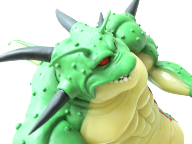 File:Porunga-FigureWonderFestivalLimited-glow in the dark-f.JPG