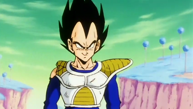 File:VegetaOverpowersZarbon2ndFight.png