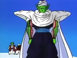 File:Dbz241(for dbzf.ten.lt) 20120403-17035656.jpg