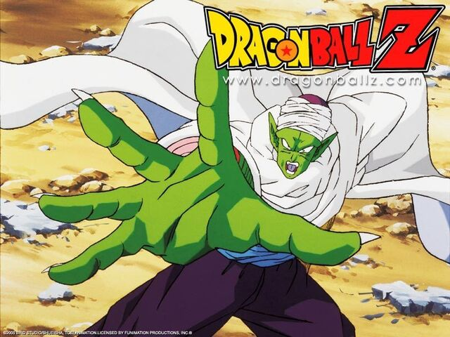 File:Dragonball-z-dragon-ball-z-8401389-800-600-1-.jpg