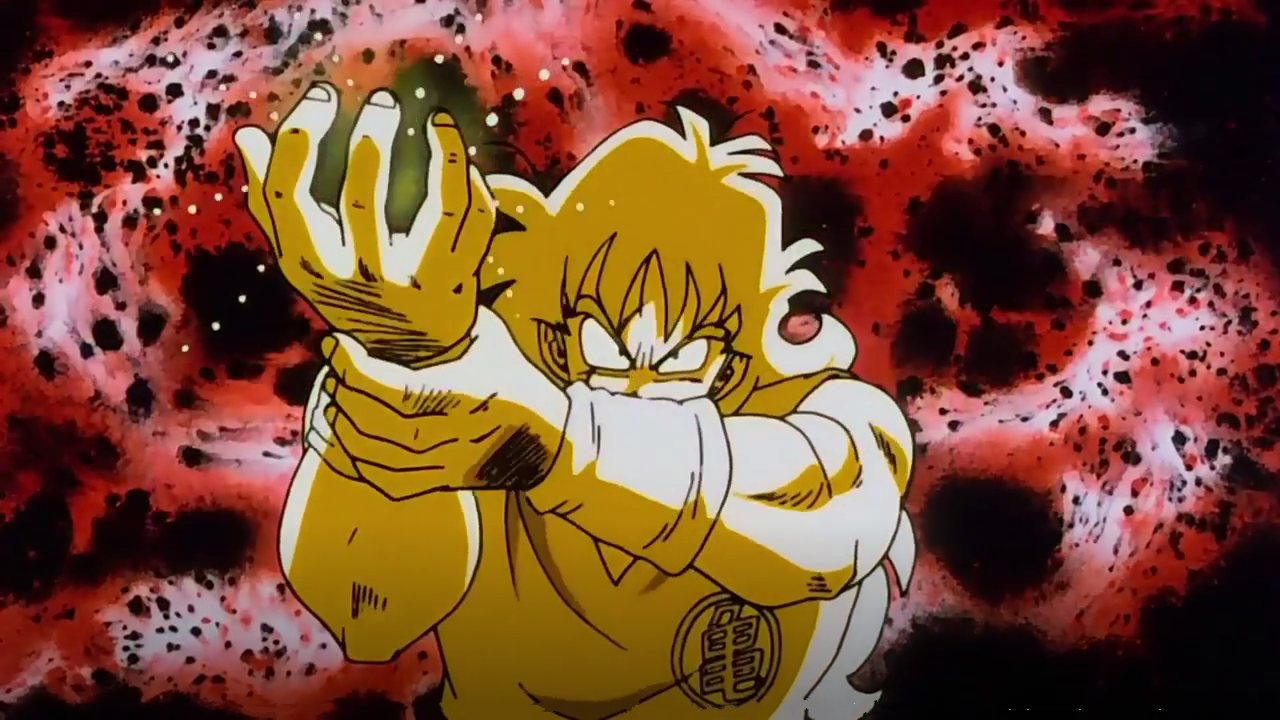 File:Yamcha Charging Spirit Ball 2.png