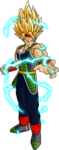File:Bardock ssj2 by db own universe arts-d4f88jo.png